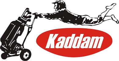 Carros de Golf Kaddam