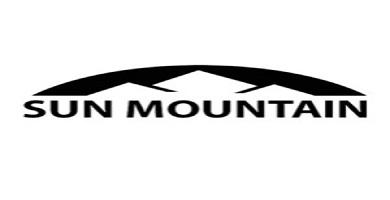 Carros de Golf Sun Mountain