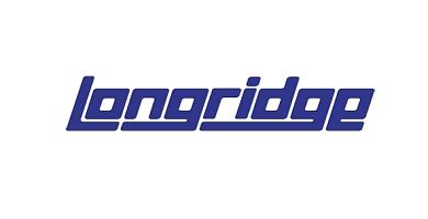 Carros de Golf longridge
