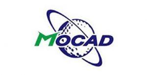 Carros de Golf Mocad