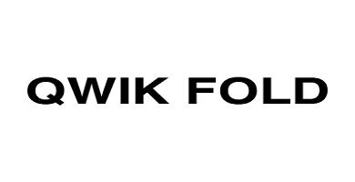 Carros de Golf Qwik-Fold