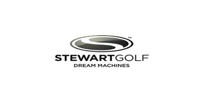 Carros de Golf Stewart Golf