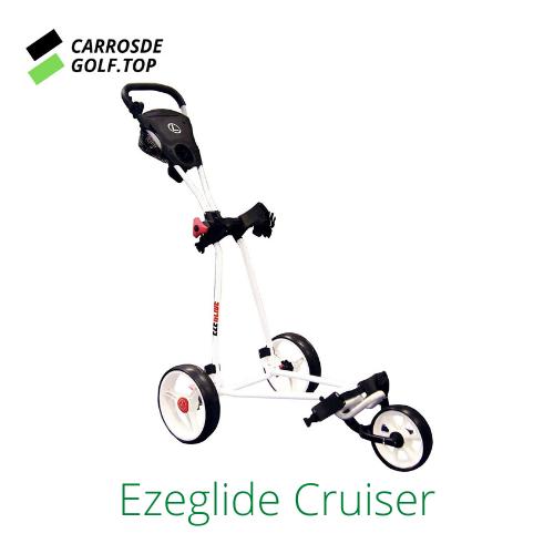 Ezeglide Cruiser